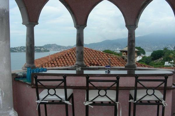 Foto de casa en renta en  , acapulco de juárez centro, acapulco de juárez, guerrero, 17447263 No. 13