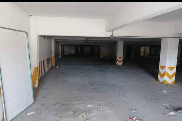 Foto de local en renta en  , acapulco de juárez centro, acapulco de juárez, guerrero, 17951207 No. 03