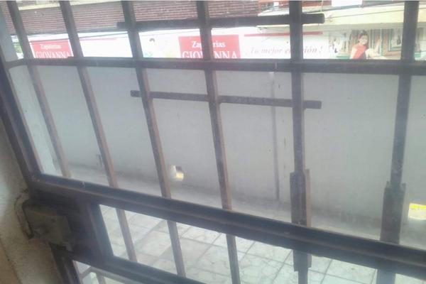 Foto de local en renta en  , acapulco de juárez centro, acapulco de juárez, guerrero, 18088575 No. 06