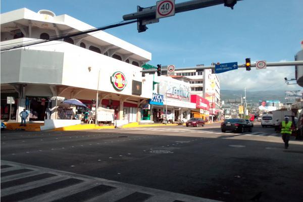 Foto de local en renta en  , acapulco de juárez centro, acapulco de juárez, guerrero, 18088575 No. 11