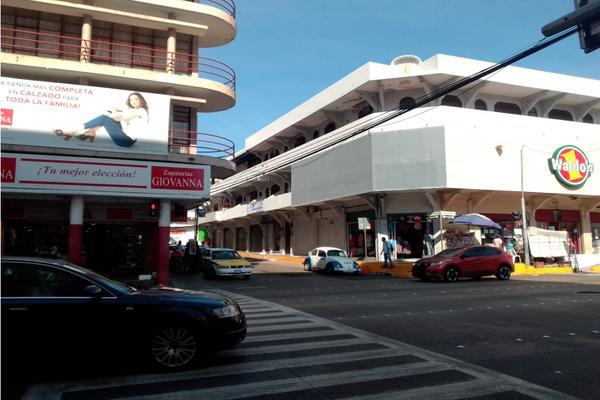 Foto de local en renta en  , acapulco de juárez centro, acapulco de juárez, guerrero, 18088575 No. 12