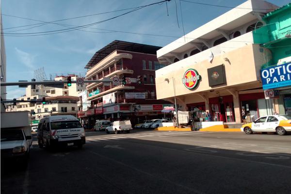 Foto de local en renta en  , acapulco de juárez centro, acapulco de juárez, guerrero, 18088575 No. 13