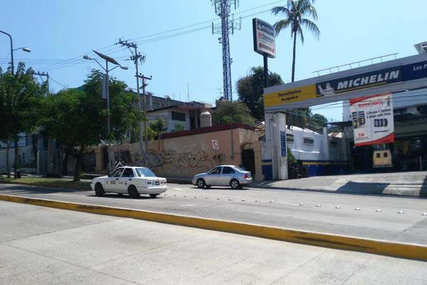 Foto de nave industrial en venta en  , acapulco de juárez centro, acapulco de juárez, guerrero, 18392170 No. 02