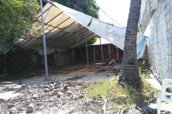 Foto de nave industrial en venta en  , acapulco de juárez centro, acapulco de juárez, guerrero, 18392170 No. 03
