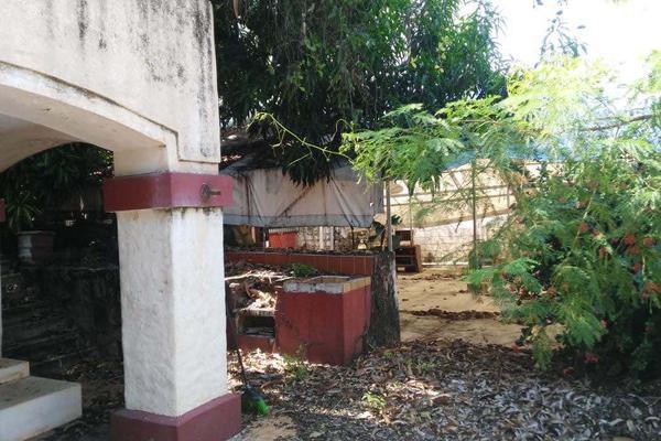 Foto de nave industrial en venta en  , acapulco de juárez centro, acapulco de juárez, guerrero, 18392170 No. 04