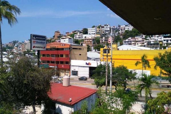 Foto de nave industrial en venta en  , acapulco de juárez centro, acapulco de juárez, guerrero, 18392170 No. 05