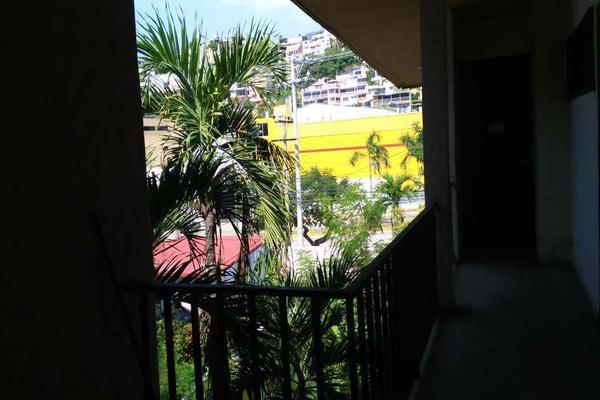 Foto de nave industrial en venta en  , acapulco de juárez centro, acapulco de juárez, guerrero, 18392170 No. 06
