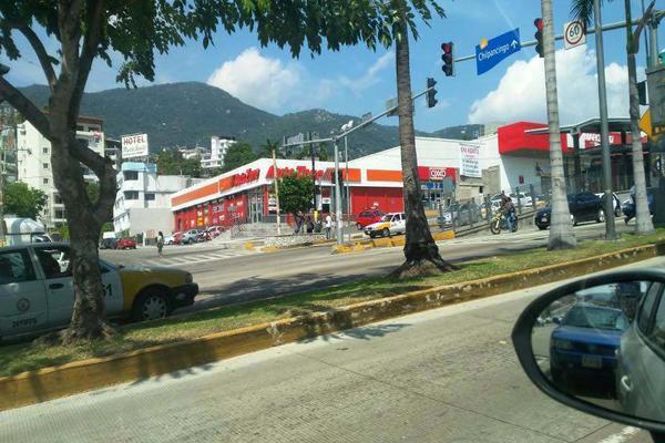 Foto de nave industrial en venta en  , acapulco de juárez centro, acapulco de juárez, guerrero, 18392170 No. 07