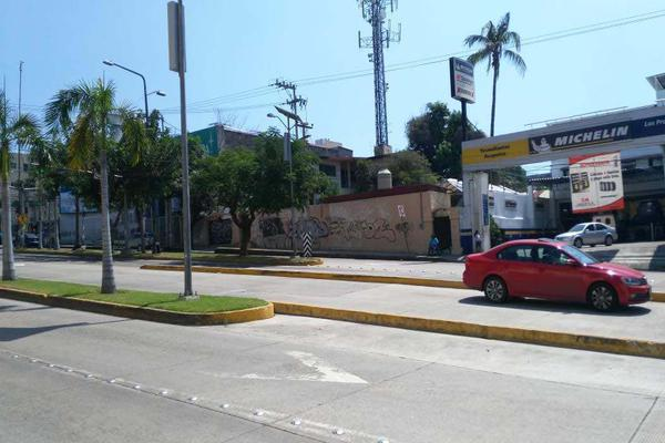Foto de nave industrial en venta en  , acapulco de juárez centro, acapulco de juárez, guerrero, 18392170 No. 13