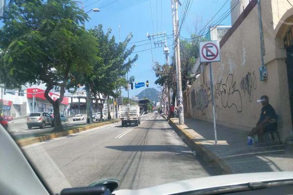 Foto de nave industrial en venta en  , acapulco de juárez centro, acapulco de juárez, guerrero, 18392170 No. 14