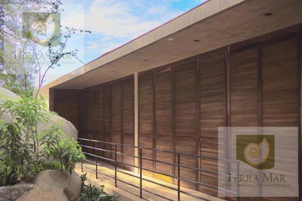 Foto de casa en renta en  , acapulco de juárez centro, acapulco de juárez, guerrero, 18512025 No. 26