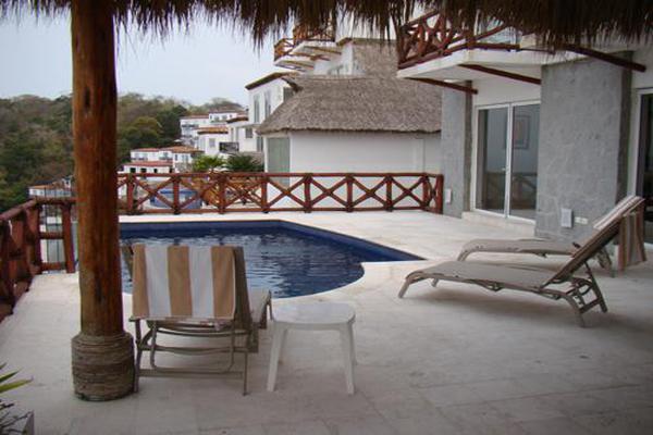 Foto de casa en renta en  , acapulco de juárez centro, acapulco de juárez, guerrero, 18512033 No. 02
