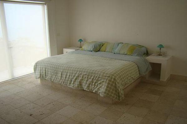 Foto de casa en renta en  , acapulco de juárez centro, acapulco de juárez, guerrero, 18512033 No. 08