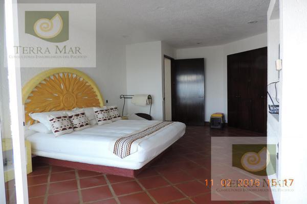 Foto de casa en renta en  , acapulco de juárez centro, acapulco de juárez, guerrero, 18512071 No. 09