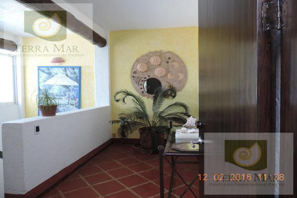 Foto de casa en renta en  , acapulco de juárez centro, acapulco de juárez, guerrero, 18512071 No. 14