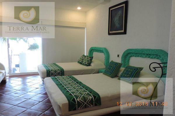 Foto de casa en renta en  , acapulco de juárez centro, acapulco de juárez, guerrero, 18512071 No. 15