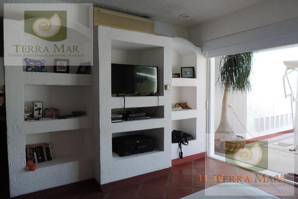Foto de casa en renta en  , acapulco de juárez centro, acapulco de juárez, guerrero, 18512071 No. 19