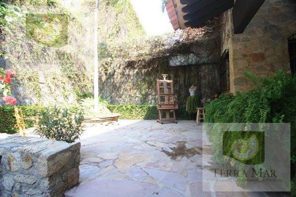 Foto de casa en renta en  , acapulco de juárez centro, acapulco de juárez, guerrero, 18512083 No. 11