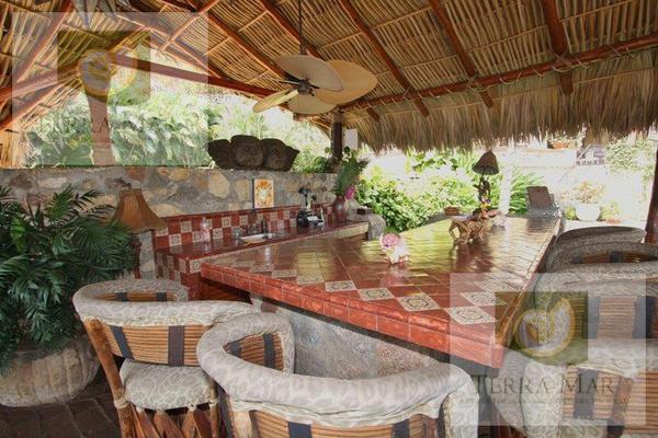 Foto de casa en renta en  , acapulco de juárez centro, acapulco de juárez, guerrero, 18512083 No. 15