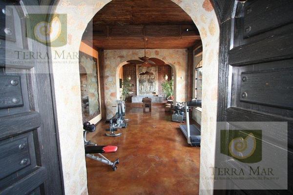 Foto de casa en renta en  , acapulco de juárez centro, acapulco de juárez, guerrero, 18512083 No. 17