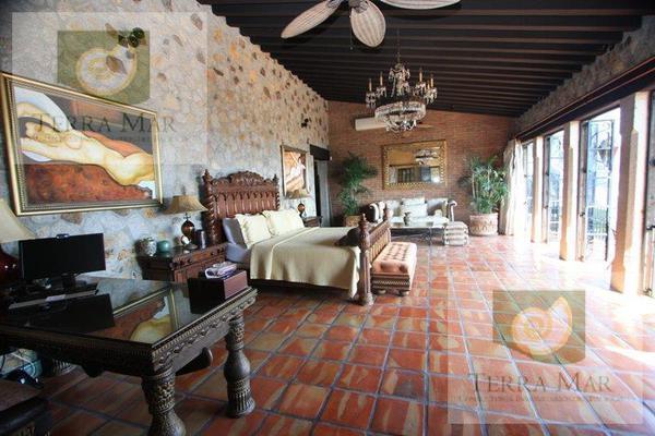 Foto de casa en renta en  , acapulco de juárez centro, acapulco de juárez, guerrero, 18512083 No. 22