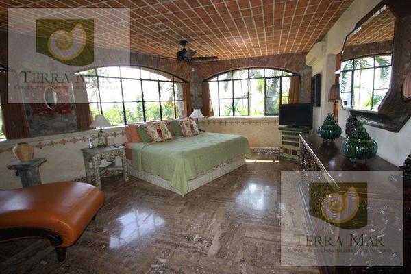 Foto de casa en renta en  , acapulco de juárez centro, acapulco de juárez, guerrero, 18512083 No. 24