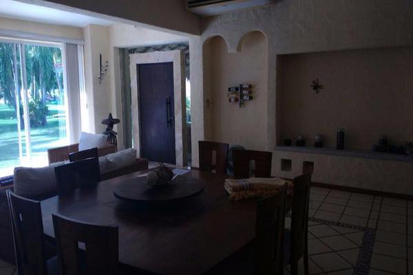 Foto de casa en renta en  , acapulco de juárez centro, acapulco de juárez, guerrero, 18516878 No. 07