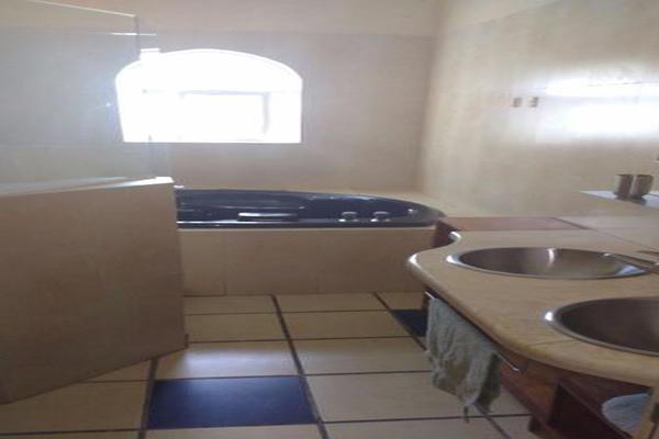 Foto de casa en renta en  , acapulco de juárez centro, acapulco de juárez, guerrero, 18516878 No. 16