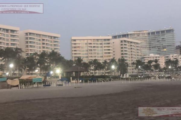 Foto de departamento en renta en  , acapulco de juárez centro, acapulco de juárez, guerrero, 0 No. 01