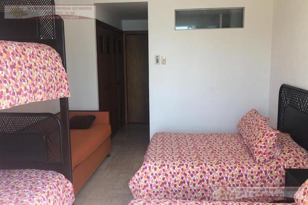 Foto de departamento en renta en  , acapulco de juárez centro, acapulco de juárez, guerrero, 18516886 No. 21