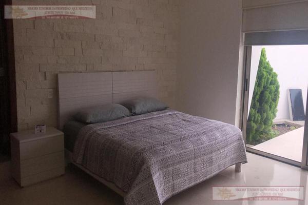 Foto de casa en renta en  , acapulco de juárez centro, acapulco de juárez, guerrero, 18516918 No. 11