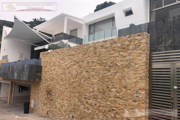 Foto de casa en renta en  , acapulco de juárez centro, acapulco de juárez, guerrero, 18516918 No. 20