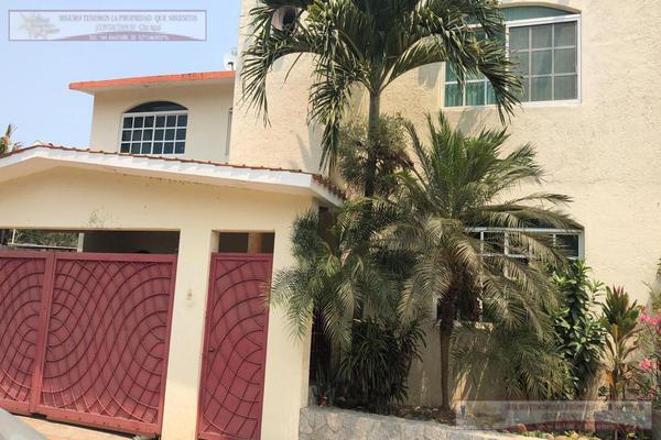 Foto de casa en renta en  , acapulco de juárez centro, acapulco de juárez, guerrero, 18516922 No. 02