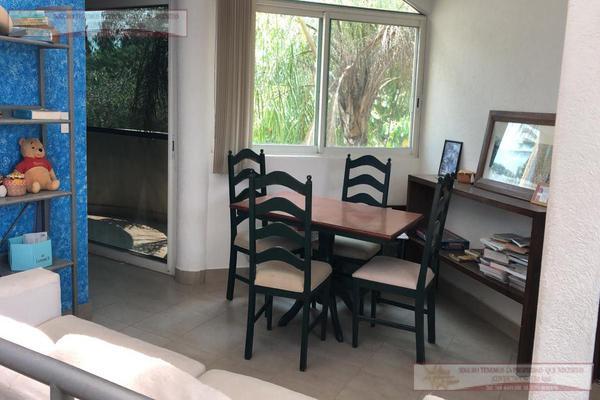 Foto de casa en renta en  , acapulco de juárez centro, acapulco de juárez, guerrero, 18516922 No. 03