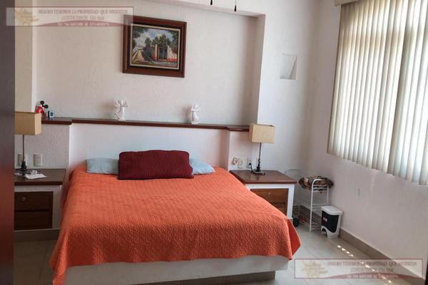 Foto de casa en renta en  , acapulco de juárez centro, acapulco de juárez, guerrero, 18516922 No. 04