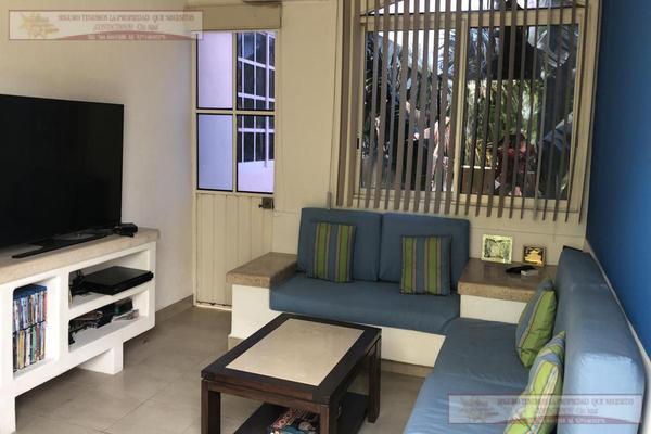 Foto de casa en renta en  , acapulco de juárez centro, acapulco de juárez, guerrero, 0 No. 05