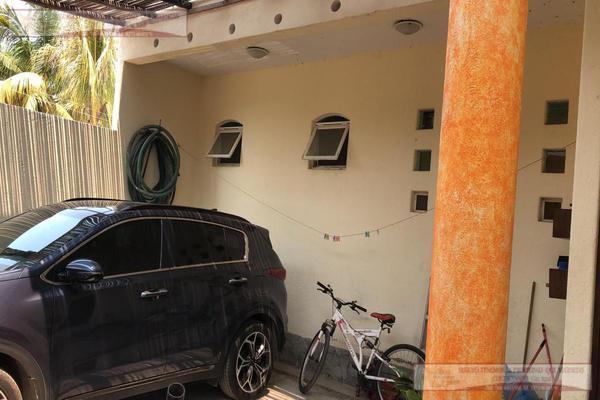 Foto de casa en renta en  , acapulco de juárez centro, acapulco de juárez, guerrero, 18516922 No. 08