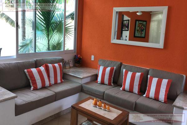 Foto de casa en renta en  , acapulco de juárez centro, acapulco de juárez, guerrero, 18516922 No. 09