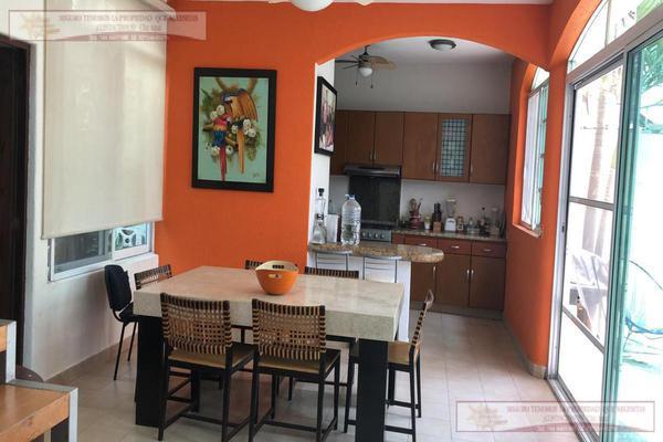 Foto de casa en renta en  , acapulco de juárez centro, acapulco de juárez, guerrero, 18516922 No. 10