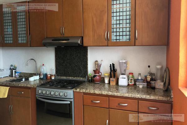 Foto de casa en renta en  , acapulco de juárez centro, acapulco de juárez, guerrero, 18516922 No. 11