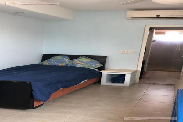 Foto de casa en renta en  , acapulco de juárez centro, acapulco de juárez, guerrero, 18516922 No. 13