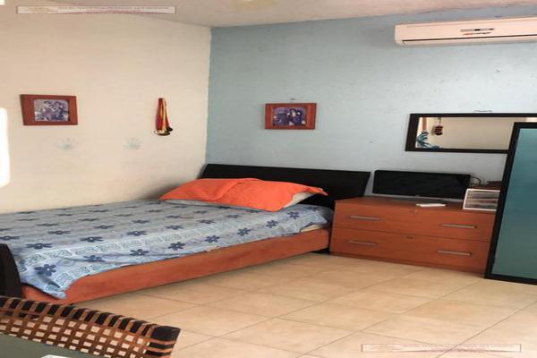 Foto de casa en renta en  , acapulco de juárez centro, acapulco de juárez, guerrero, 18516922 No. 15
