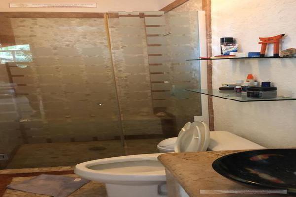 Foto de casa en renta en  , acapulco de juárez centro, acapulco de juárez, guerrero, 18516922 No. 17
