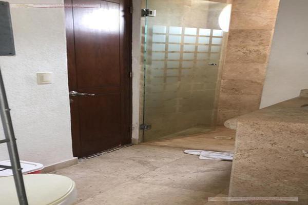 Foto de casa en renta en  , acapulco de juárez centro, acapulco de juárez, guerrero, 18516922 No. 19