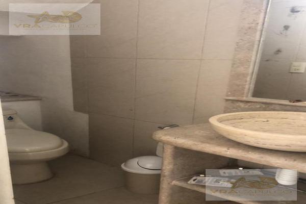 Foto de casa en renta en  , acapulco de juárez centro, acapulco de juárez, guerrero, 18937224 No. 08