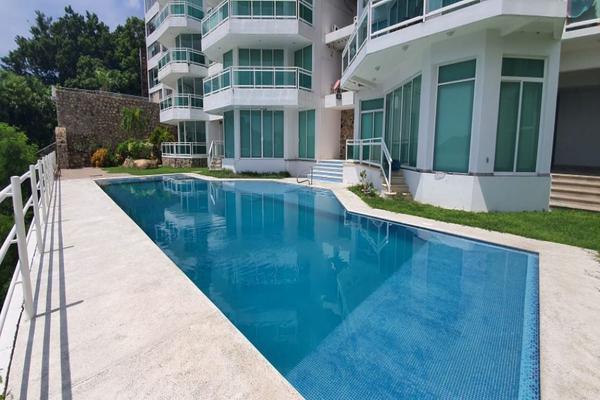 Foto de departamento en venta en  , acapulco de juárez centro, acapulco de juárez, guerrero, 19367039 No. 04