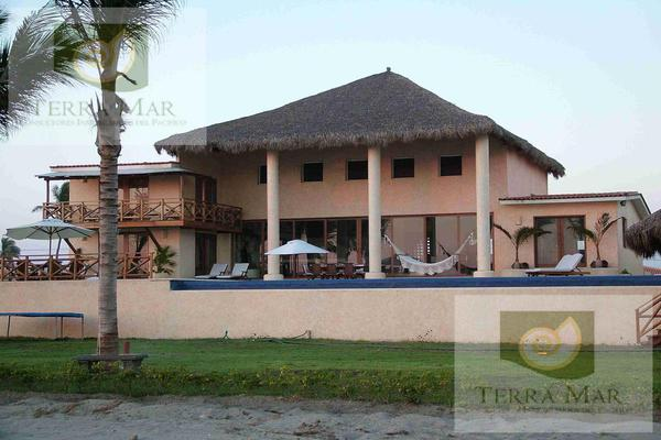Foto de casa en renta en  , acapulco de juárez centro, acapulco de juárez, guerrero, 0 No. 10