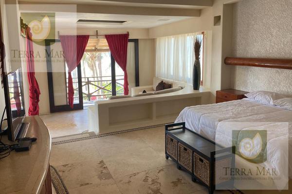 Foto de casa en renta en  , acapulco de juárez centro, acapulco de juárez, guerrero, 0 No. 13