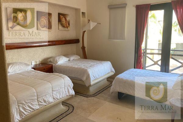 Foto de casa en renta en  , acapulco de juárez centro, acapulco de juárez, guerrero, 0 No. 15