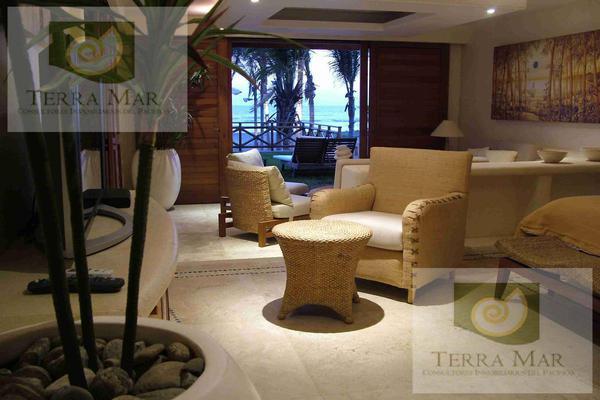 Foto de casa en renta en  , acapulco de juárez centro, acapulco de juárez, guerrero, 0 No. 20